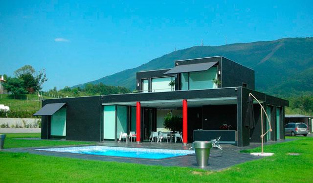 Amajic Arquitectos 4