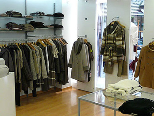 Basic Shop 2