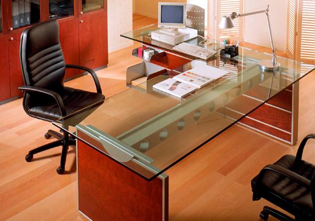 Muebles de oficina en zamora michoacan 20170716104108 for Muebles de oficina zona san martin