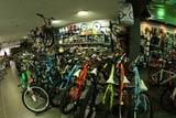 Bicicletas Jaia 2