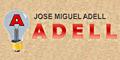 Adell - Instalaciones