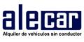 Alecar Alquiler de Vehículos sin Conductor