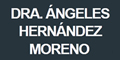 Ángeles Hernández Moreno