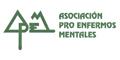 Apem - Asociación Pro Enfermos Mentales De La Coruña