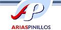Arias Pinillos
