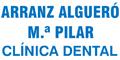Arranz Algueró, Maria Pilar