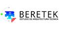 Beretek - Arquitectura Técnica