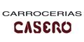 Carrocerias Casero