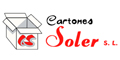 Cartones Soler