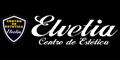 Centro De Estética Elvetia
