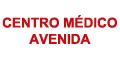 Centros Médicos Avenida I, II en Linares, Bailen y La Carolina