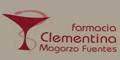 Clementina Magarzo Fuentes
