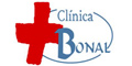Clínica Bonal S.l.