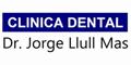 Clínica Dental Jorge Llull Más