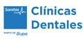 Clínica Dental Milenium Sanitas Palencia