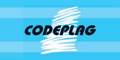 Codeplag