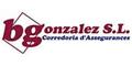 Correduría B. González S.L.