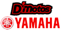 D´motos Yahama