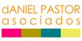 Daniel Pastor Asociados