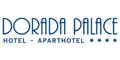 Dorada Palace Hotel - Aparthotel ****