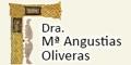 Dra. María Angustias Oliveras