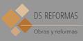 DS Reformas