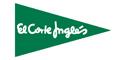 El Corte Inglés Centro Comercial Cornellà