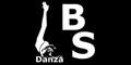 Escuela De Danza Bsdanza