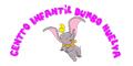 Escuela De Educación Infantil Dumbo