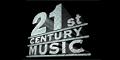 Escuela De Música Moderna 21st Century Music