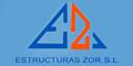 Estructuras Zor S.l.