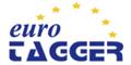 Euro Tagger