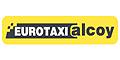 Eurotaxi Alcoy