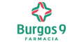 Farmacia Burgos 9 - Dos Hermanas