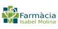 Farmacia Isabel Molina