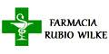 Farmacia Rubio Wilke