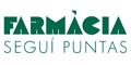 Farmacia Segui Puntas