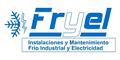 Fryel Instalación Y Mantenimiento