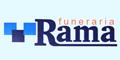 Funeraria Rama