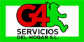 G4 Servicios del Hogar