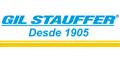 Gil Stauffer