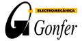 Gonfer Electromecánica S.L.
