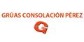 Grúas Consolación Pérez S.l.
