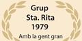 Grup Sta. Rita