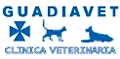 Guadiavet Clínica Veterinaria