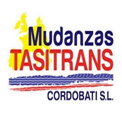 Mudanzas y Guardamuebles Tasitrans - Cordobati - Mudanzas en Cordoba