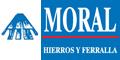 Hierros Moral