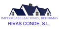 Impermeabilizaciones Rivas Conde - Cordoba