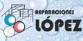 Instalaciones López