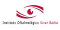 Instituto Oftalmólogico Vivar Badía